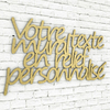 texte-mural-perso-typo-segoe-mdf