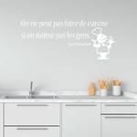 sticker-faire-la-cuisine-blanc