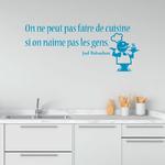 sticker-faire-la-cuisine-bleu