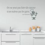 sticker-faire-la-cuisine-gris