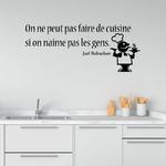 sticker-faire-la-cuisine-noir