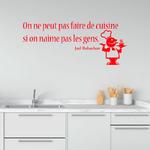 sticker-faire-la-cuisine-rouge