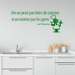sticker-faire-la-cuisine-vert