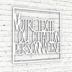 cadre-texte-mural-personnalise-typo-photographs-alu-blanc