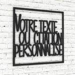 cadre-texte-mural-personnalise-typo-photographs-alunoir.