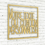 cadre-texte-mural-personnalise-typo-photographs-mdf