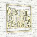 cadre-texte-mural-personnalise-typo-photographs-bouleau