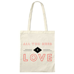 tote-bag-all-you-need-is-love