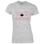 tee-shirt-femme-gris-all-you-need