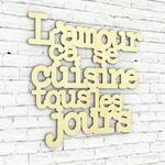 amour-cuisine-bouleau