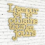 amour-cuisine-mdf