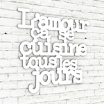 amour-cuisine-alu-blanc