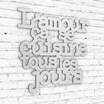 amour-cuisine-alu-brossé