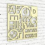 cadre-alphabet-bouleau
