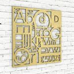 cadre-alphabet-mdf