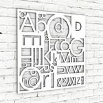 cadre-alphabet-alu-blanc