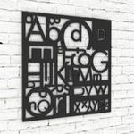 cadre-alphabet-alu-noir