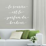 sticker-parfum-du-bonheur-blanc
