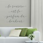 sticker-parfum-du-bonheur-gris