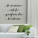 sticker-parfum-du-bonheur-noir