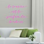 sticker-parfum-du-bonheur-rose