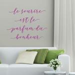 sticker-parfum-du-bonheur-violet