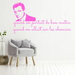 sticker-montand-bicyclette-rose