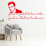 sticker-montand-bicyclette-rouge