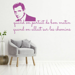 sticker-montand-bicyclette-violet