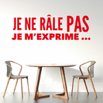 stickers-raler-rouge
