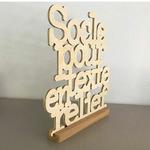 socle-pour-texte-3d-bou