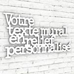 texte-mural-perso-typo-ne-alu-blanc