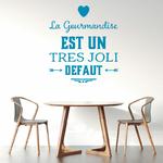 sticker-gourmandise-bleu