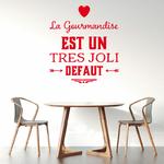 sticker-gourmandise-rouge