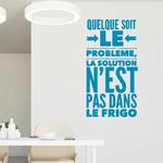 sticker-probleme-frigo-bleu