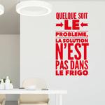 sticker-probleme-frigo-rouge
