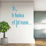 sticker-bonheur-fait-maison-bleu