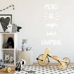 stickers-ranger-votre-chambre-blanc