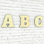 lettres-bois-alegreya-bouleau-10mm