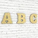 lettres-bois-alegreya-mdf-10mm