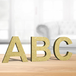 lettres-bois-arial-mdf-19mm