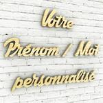 Prenom-Mot-personnalise-typo-mastoc-sapin-19mm