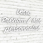 Prenom-Mot-personnalise-typo-ave-fedan-10mm