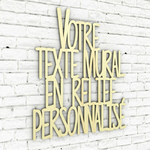 texte-mural-perso-typo-photographs-bouleau