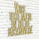 texte-mural-perso-typo-photographs-mdf