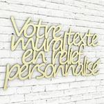 texte-mural-perso-typo-segoe-bouleau
