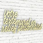 texte-mural-perso-typo-ave-fedan-bouleau