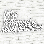 texte-mural-perso-typo-ave-fedan-blanc