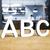 Lettres-PVC-arial-arrondi-19mm