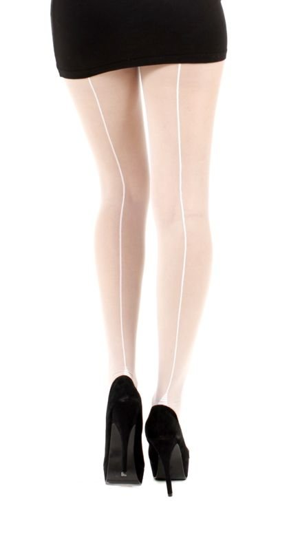 pmthjiveww_collants_sexy_rockabilly_pin-up_couture_blanc